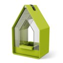 EMSA Landhaus Futtersilo 15x24 cm grün - 516411