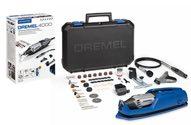 DREMEL 4000 (4000-4/65) - F0134000JP