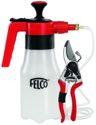 Felco 19 - Baumschere Felco 8 mit Zerstäubungssystem