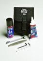 Felco 930 - Werkzeugtasche mit Spray und Fett