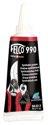 FELCO 990 Fett