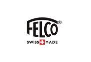 Felco 16/3 - Ersatz-Klinge für Baumschere Felco 16