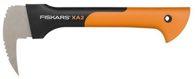 FISKARS WoodXpert Hand-Sappie XA2 - 1003622