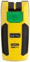 Stanley Materialdetektor FatMax S300 - FMHT0-77407