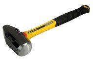 Stanley Vorschlaghammer FatMax 1814g - FMHT1-56009