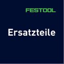 FESTOOL Abdeckung AT 55 E - 438607