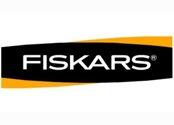 FISKARS Solid Allzweckbesen L - 1025926
