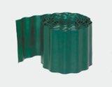GartenStar Rasenkante 10 cm x 9 m grün - 1304230