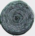 GartenStar Vogelnetz Universal 10 x 4 m grün - 534386