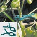 Gardissimo Pflanzenclips (20 Stk,2 Größen) - 533570