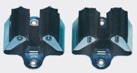 Gardissimo Prax-Gerätehalter f. 25 mm (2 St.SB) - 589621