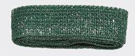 Gardissimo Baumanbinder 3 m (3er Pack) - 533542