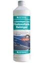HOTREGA Solaranlagen- und Photovoltaikreiniger 5 L