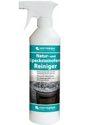 HOTREGA Natur- und Specksteinofen-Reiniger 500 ml