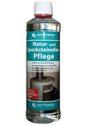 HOTREGA Natur- und Specksteinofen-Pflege 500 ml