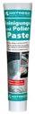 HOTREGA 16 Stück Reinigungs- und Polierpaste 125 ml