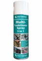 HOTREGA Multi-Funktions-Spray 5 in 1 300 ml