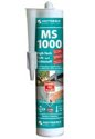HOTREGA MS 1000 -METALLIC- 310 ml