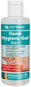 HOTREGA Hand-Hygiene-Gel 3 in 1 100 ml
