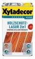 XYLADECOR Holzschutz-Lasur Ebenholz 2,5l - 5078389