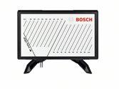 Bosch Zieltafel (GSL 2) 1608M0070B
