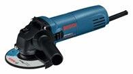 Bosch Winkelschleifer GWS 850 C 0601377799