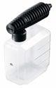 Bosch Hochdruck-Reinigungsmitteldüse (550 ml) F016800415