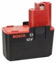 Bosch 12 V-Flachakkupack 2607335250