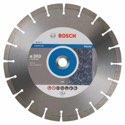 Bosch Diamanttrennscheibe Expert for Stone 2608602697