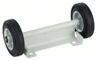 Bosch Transporträder 2609390309