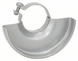 Bosch Schutzhaube ohne Deckblech 1605510137
