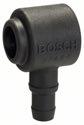 Bosch Spülkopf 2605702027