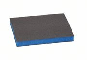 Bosch Kontur Schleifpad Best for Contour 2609256350