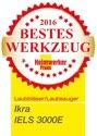 IKRA E-Laubsauger IELS 3000 E - 74204050
