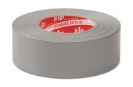 KIP 326 Steinband Extra – silber 100mm x 50m (12 Rollen) - 326-10