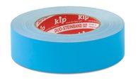 KIP 327 Duo-Steinband - blau 25mm x 25m (48 Rollen) - 327-25