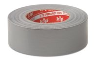 KIP 3825 Steinband – silber 48mm x 50m (24 Rollen) - 3825-48