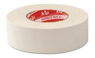 KIP 323 Gaffer´s tape – weiß 50mm x 50m (24 Rollen) - 323-55