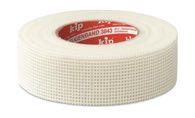 KIP 3843 Fugenband - weiß 90mm x 90m (12 Rollen) - 3843-01