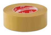 KIP 389 Messebau-Teppichband 50mm x 25m (24 Rollen) - 389-50
