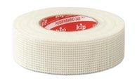 KIP 343 Fugenband - weiß 48mm x 90m (24 Rollen) - 343-00