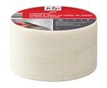 KIP 343 Fugenband - weiß 96mm x 90m (12 Rollen) - 343-01
