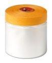 KIP 3888 WASHI-TEC® Masker - orange 550mm x 33m (60 Rollen) - 3888-55