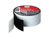 KIP - Butylkautschukband 241-38 schwarz 38mm x 5m (16 Rollen)