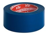 KIP 380 Gewebe-FineLine-tape, blau 50mm x 50m (30 Rollen) - 380-50