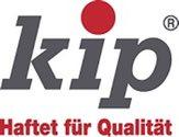 KIP - Gewebeband Masker 217-11 blau 1100mm x 20m (10 Rollen)