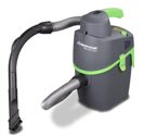Cleancraft tragbarer Spezialsauger flexCAT 16 H