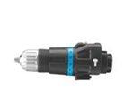 BLACK&DECKER MTHD5 MultiEvo™ Schlagbohrschrauber-Kopf