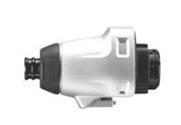 BLACK&DECKER MTIM3 MultiEvo™ Schlagschrauber-Kopf