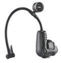 BLACK&DECKER MTNF9 MultiEvo™ Kompressor-Kopf